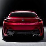 autonet.hr_BMW_Concept_4_2019-09-11_007