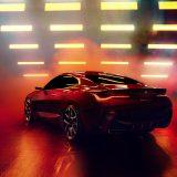 autonet.hr_BMW_Concept_4_2019-09-11_008
