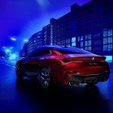 autonet.hr_BMW_Concept_4_2019-09-11_009