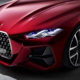 autonet.hr_BMW_Concept_4_2019-09-11_014