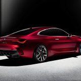 autonet.hr_BMW_Concept_4_2019-09-11_017