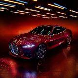autonet.hr_BMW_Concept_4_2019-09-11_018