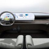 autonet.hr_Hyundai_45_2019-09-11_008