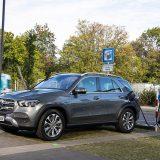 autonet.hr_Mercedes-Benz_GLC_GLE_PHEV_2019-09-10_001