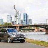 autonet.hr_Mercedes-Benz_GLC_GLE_PHEV_2019-09-10_002