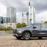 autonet.hr_Mercedes-Benz_GLC_GLE_PHEV_2019-09-10_003