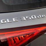 autonet.hr_Mercedes-Benz_GLC_GLE_PHEV_2019-09-10_005