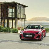 autonet.hr_Audi_RS7_Sportback_2019-09-12_004