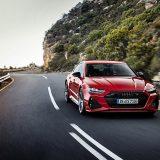 autonet.hr_Audi_RS7_Sportback_2019-09-12_007