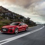 autonet.hr_Audi_RS7_Sportback_2019-09-12_008