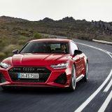 autonet.hr_Audi_RS7_Sportback_2019-09-12_010