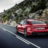 autonet.hr_Audi_RS7_Sportback_2019-09-12_011