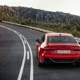 autonet.hr_Audi_RS7_Sportback_2019-09-12_012