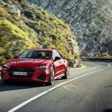 autonet.hr_Audi_RS7_Sportback_2019-09-12_013