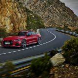 autonet.hr_Audi_RS7_Sportback_2019-09-12_014