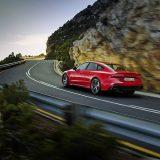 autonet.hr_Audi_RS7_Sportback_2019-09-12_015
