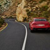 autonet.hr_Audi_RS7_Sportback_2019-09-12_016
