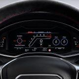 autonet.hr_Audi_RS7_Sportback_2019-09-12_019