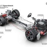 autonet.hr_Audi_RS7_Sportback_2019-09-12_025