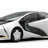 autonet.hr_Toyota_olimpijska_flota_2019-03-13_006