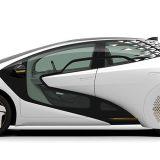 autonet.hr_Toyota_olimpijska_flota_2019-03-13_007