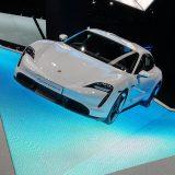 autonet.hr_FrankfurtMotorShow2019_saloni_2019-09-16_005
