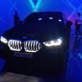 autonet.hr_FrankfurtMotorShow2019_saloni_2019-09-16_016