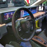 autonet.hr_FrankfurtMotorShow2019_saloni_2019-09-16_024