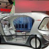 autonet.hr_FrankfurtMotorShow2019_saloni_2019-09-16_052