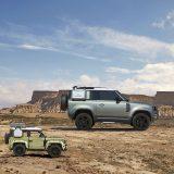 autonet.hr_Land_Rover_Defender_Lego_Technic_2019-09-16_001