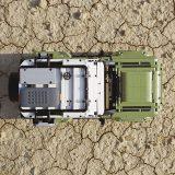 autonet.hr_Land_Rover_Defender_Lego_Technic_2019-09-16_006