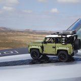 autonet.hr_Land_Rover_Defender_Lego_Technic_2019-09-16_007