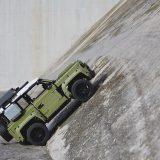 autonet.hr_Land_Rover_Defender_Lego_Technic_2019-09-16_011