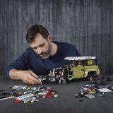 autonet.hr_Land_Rover_Defender_Lego_Technic_2019-09-16_013