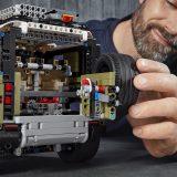 autonet.hr_Land_Rover_Defender_Lego_Technic_2019-09-16_014