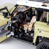autonet.hr_Land_Rover_Defender_Lego_Technic_2019-09-16_015