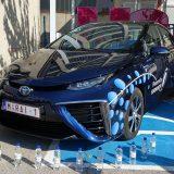 autonet.hr_ToyotaMiraiCroatiaMiraiChallenge_vijesti_2019-09-18_001
