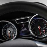 Mercedes-Benz G 350 d Professional (2016.)