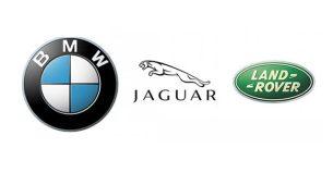 Hoće li BMW kupiti Jaguar Land Rover?