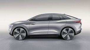 Volkswagen ID.4 stiže već u veljači