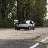 autonet.hr_analiza_prometnih_nesreca_2019-09-19_002
