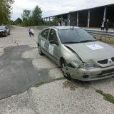 autonet.hr_analiza_prometnih_nesreca_2019-09-19_004