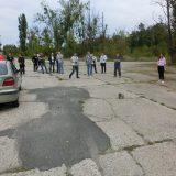 autonet.hr_analiza_prometnih_nesreca_2019-09-19_012