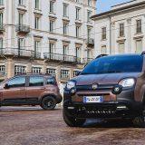 autonet.hr_Fiat_Panda_Trussardi_2019-09-19_002