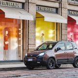 autonet.hr_Fiat_Panda_Trussardi_2019-09-19_004
