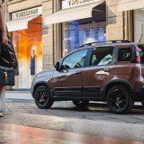 autonet.hr_Fiat_Panda_Trussardi_2019-09-19_005