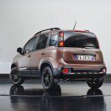 autonet.hr_Fiat_Panda_Trussardi_2019-09-19_016