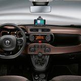 autonet.hr_Fiat_Panda_Trussardi_2019-09-19_021