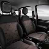 autonet.hr_Fiat_Panda_Trussardi_2019-09-19_022