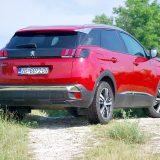 autonet.hr_Peugeot3008_test_2019-09-20_002